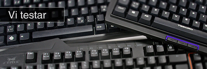 tangentbord_grupp