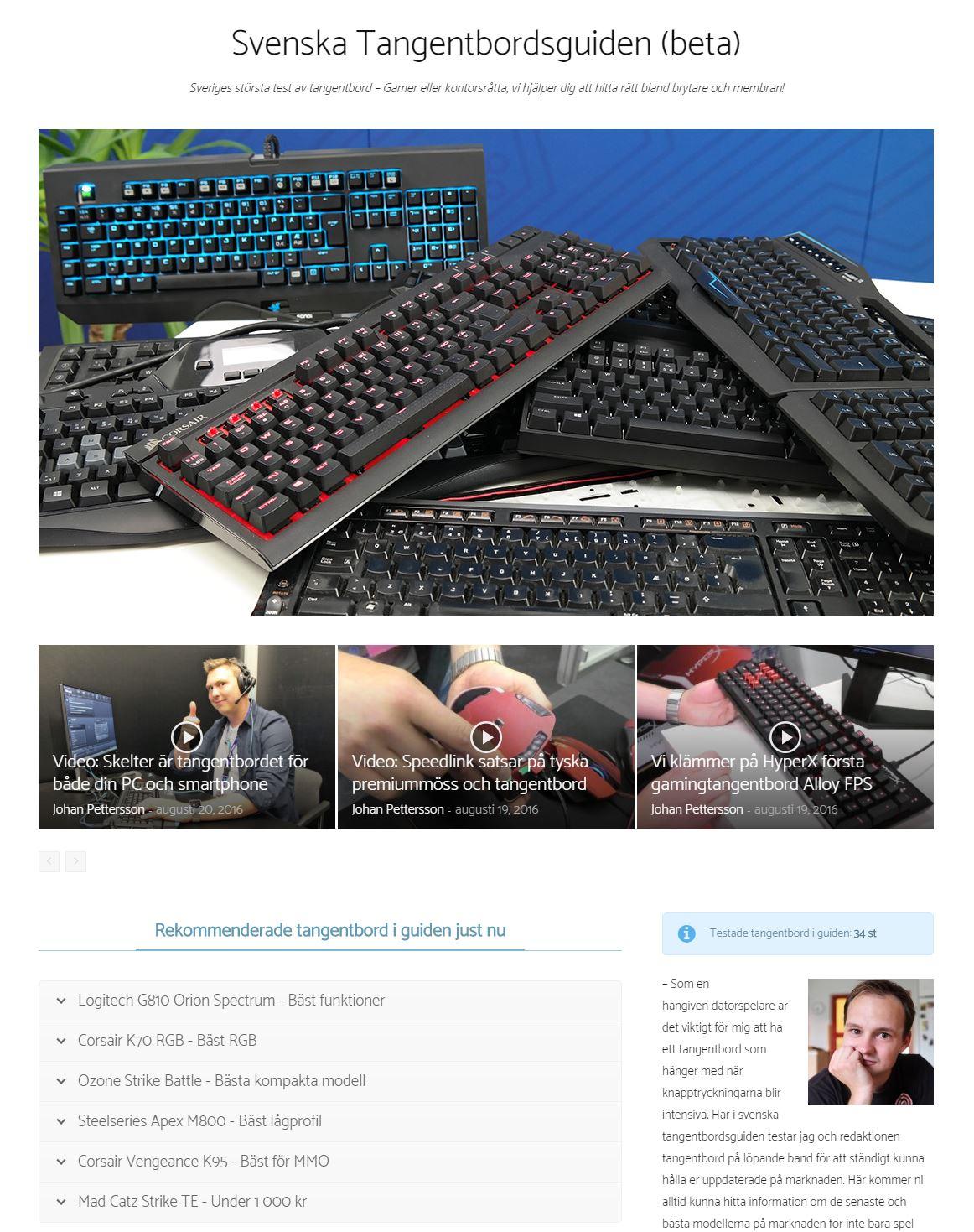 tangentbordsguiden_overview