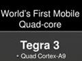 tegra3s