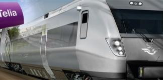 telia_train