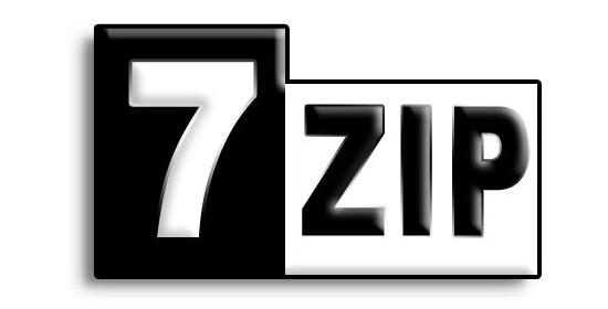 test_7-zip