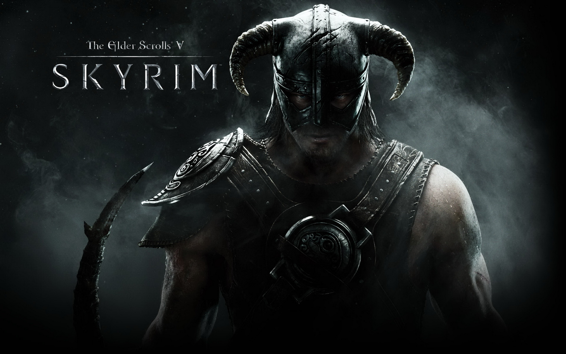 the_elder_scrolls_v_skyrim_banner