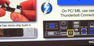 thunderboltgigabyte1