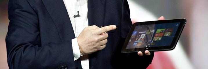 ultrabook_touch2