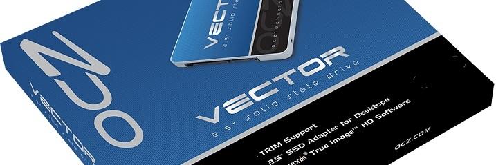 vector_box