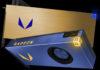 RX Vega
