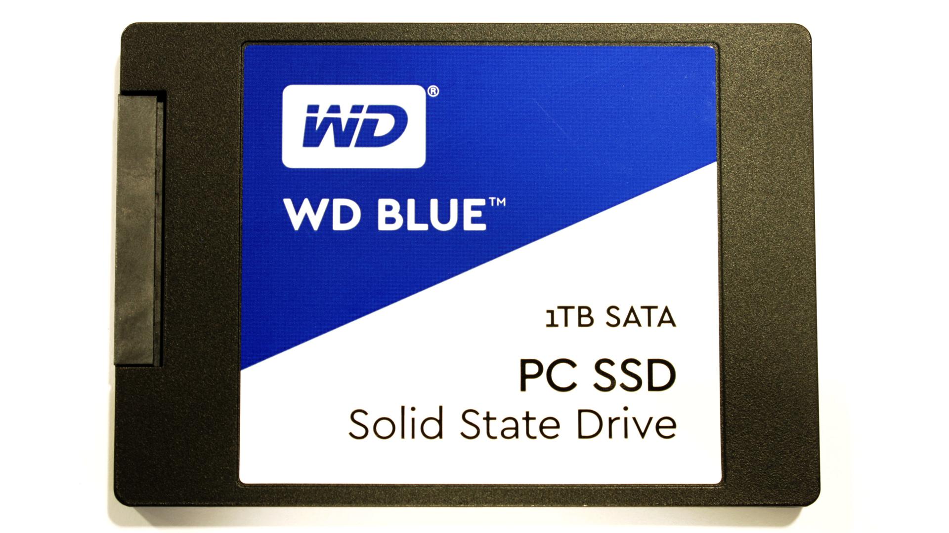 wd_blue_ssd1