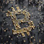 Bitcoin ras