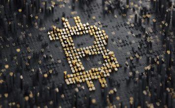 Bitcoin ras Nvidia