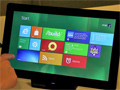 win8tablet