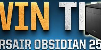 win_the_corsair_obsidian_250D_nyhet