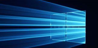 Windows 10 1903 Microsoft