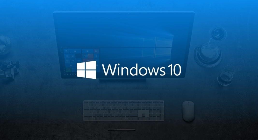 Windows 10 1903 uppdateringar maj-uppdateringen