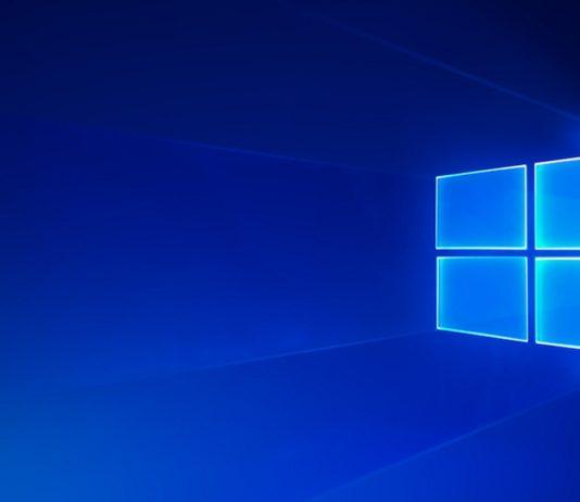 Oktober 2018 Windows 10 USB-enheter