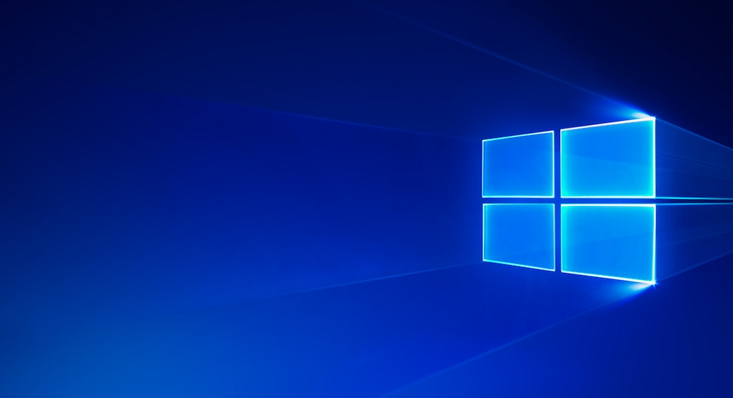 Oktober 2018 Windows 10 USB-enheter Windows 10 1903