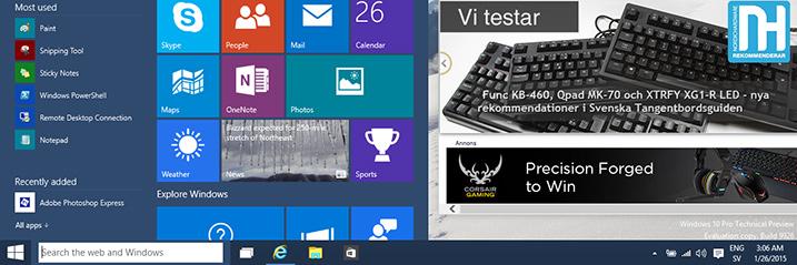 windows10_717_2