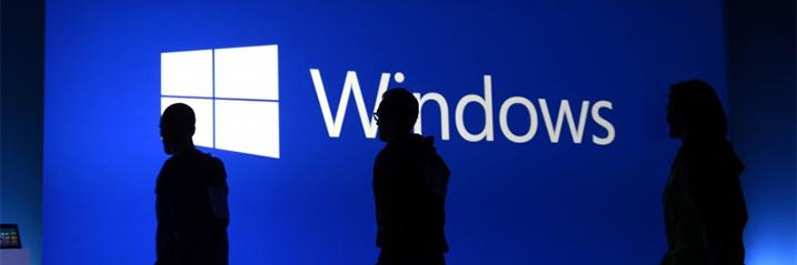 windows9_717