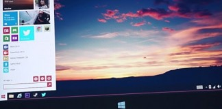 windows_10_concepts