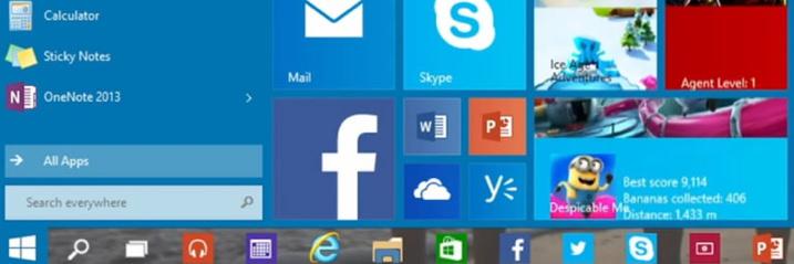 windows_10_p2p_2
