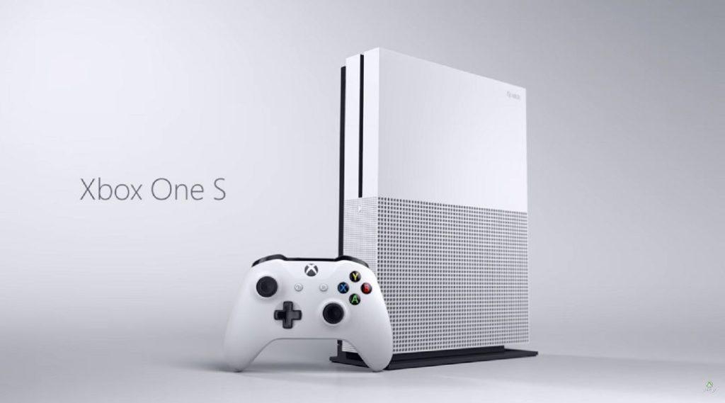 xbox-one-s.jpg